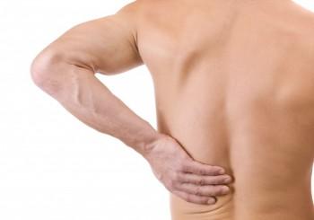 Rehabilitacija in prevencija