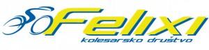 kdfelixi_logo_web2015