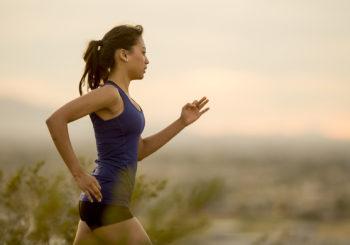 Učinek telesne vadbe na zdravje: kaj pravijo najnovejša ameriška priporočila o telesni aktivnosti?