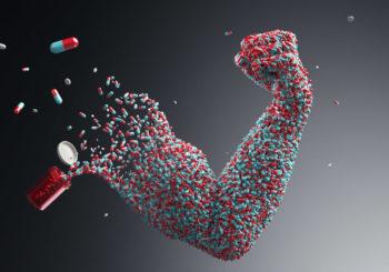 Timov blog: Je doping res potreben?