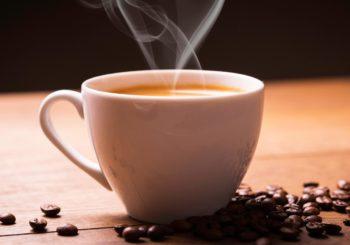 Kava in njeni učinki na zdravje