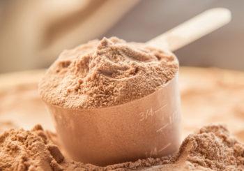 Vse kar se splača vedeti o beljakovinah. Kaj, zakaj, kdaj in koliko?