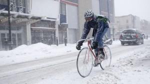 Foto: www.icebike.org