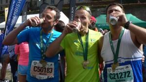 Foto: ultra-marathon-man.com