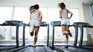 Foto: runningmagazine.ca