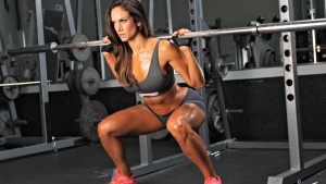 Photo: www.jamcoretraining.com