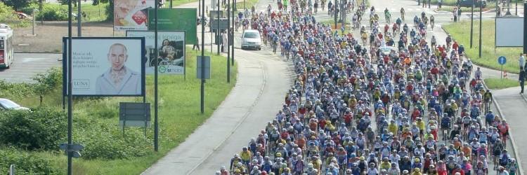SLOVENIJA,LJUBLJANA,13.07.2008, MARATON FRANJA.FOTO:MAVRIC PIVK/DELO