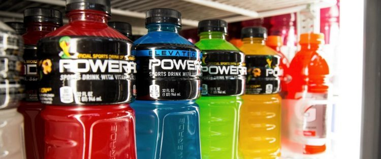 powerade-still-winning-in-race-for-sports-drink-supremacy