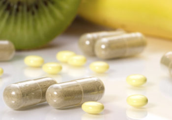 Moramo res uživati dodatne antioksidante?