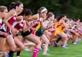 Ženska športna triada